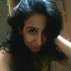 Mandeep Kaur