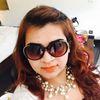 Krishma Kumar