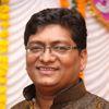 Rahul Waghmare