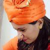 Sheetal Ondhiya