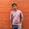 Harish Nagaraj