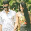 Ayushe Chaudhary