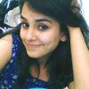 Sharvari Ghodke