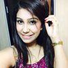 Neha Raheja
