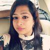 Priyanshu Gupta
