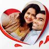 Neha Kugaonkar