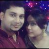Lalit Chatterjee