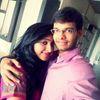 Aditya More
