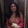 Kiran Batra