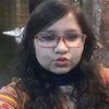 Akanksha Hira