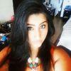 Trishna Kumari