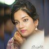 Jyotika Bhola