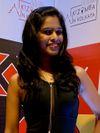 Meena C