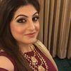 Shreeya Dhawan