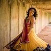 Anusha Ravish