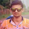 Jaypal Rathod