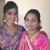 Nilisha Mehta