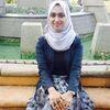Raeesa Hussain