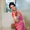 Anusha Sujith