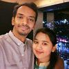 Poojitha Rajath