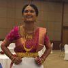 Priyanka Nagendra