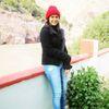 Dipal Mehta