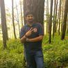 Naveen Iyer