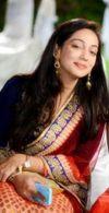 ShivaniMehrotra