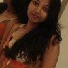 Aarthi Senthil