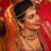 Rimaa Singh