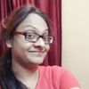 Tania Sinha