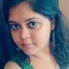 Keya Banerjee