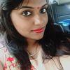 Binita Adarsh