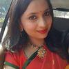 Saniya Devadhe