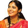 Deekshita Venkataraman