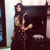 Neeru Choudhary