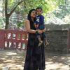 Shikha Jindal Agarwal