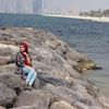 Ayela Sharmeen