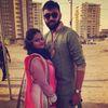 Bhavin Sheth