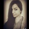 Shweta Shrishail