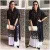 Varsha Singhal