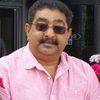 Mohan Kannampalackal