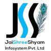 Jss Infosys