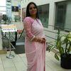 Shivani Gautam