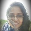 Smita Menon