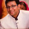 Akhil Rathore