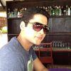Siddarth Agarwal