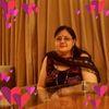 Geetanjali Sethi
