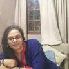 Ankita Bhardwaj