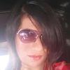 Farha Shaikh